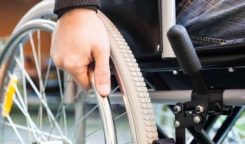 Disabilità e Vita indipendente
