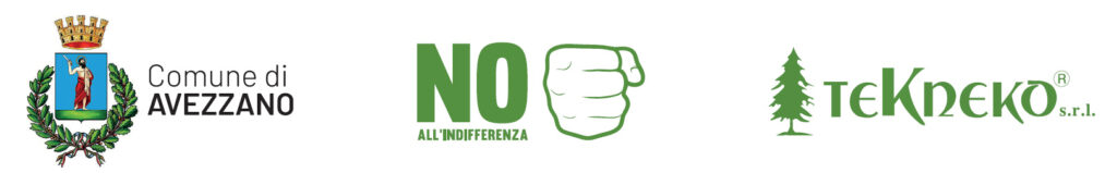 No all'indifferenziata