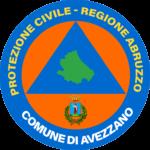 Protezione civile di Avezzano