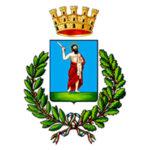 stemma città Avezzano