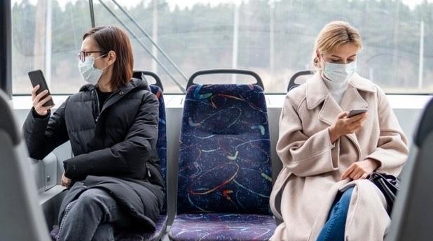 trasporto-publbico