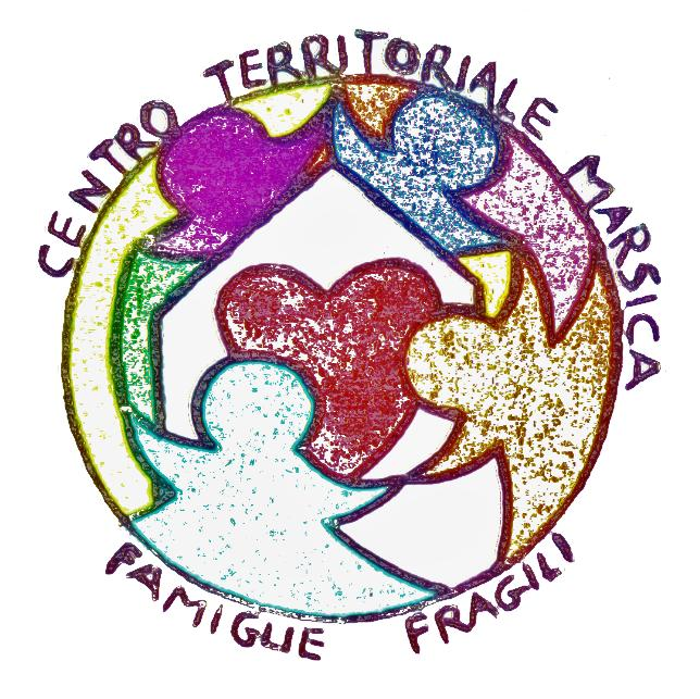 centro territoriale per le famiglie fragili,