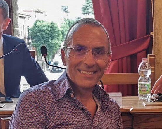 immagine Ignazio Iucci