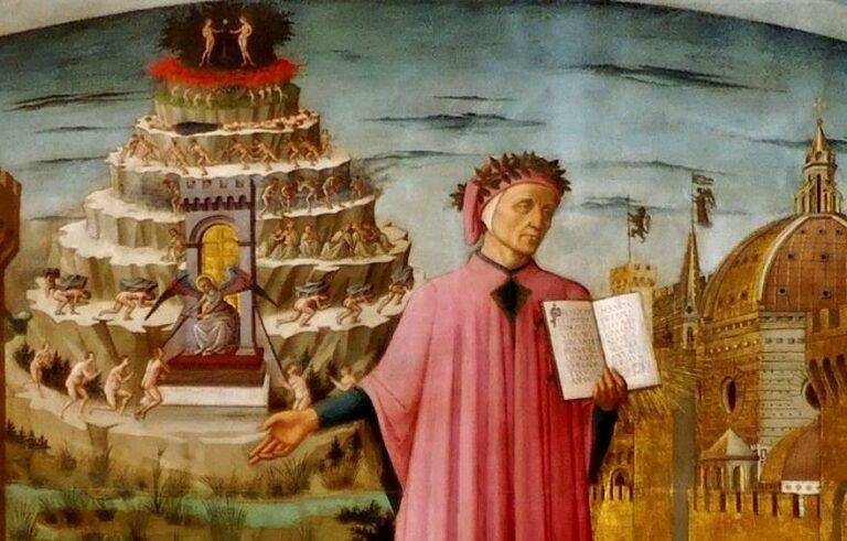 Immagine Dante-Alighieri