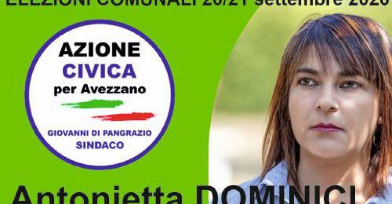 antonietta_dominici
