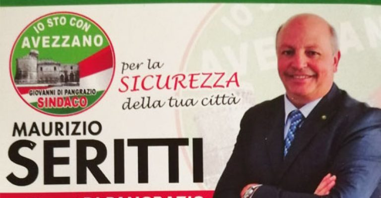 maurizio_seritti